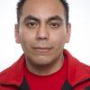 Aldo_Lopez_touch up2 (1) (1)
