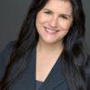 Paula Davis_Commercial