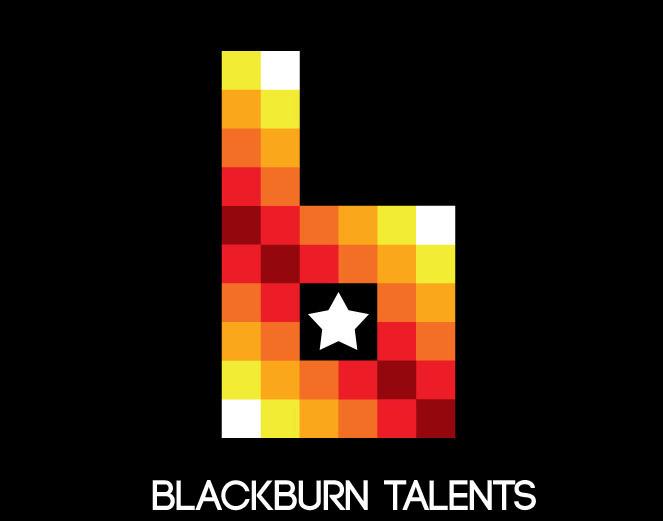 Blackburn Talents
