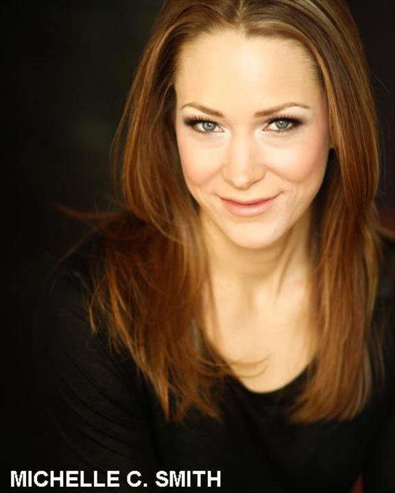 Michelle Christa Smith 3