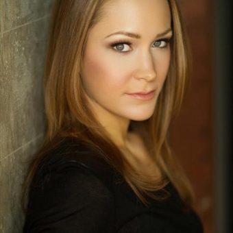 Michelle Christa Smith1