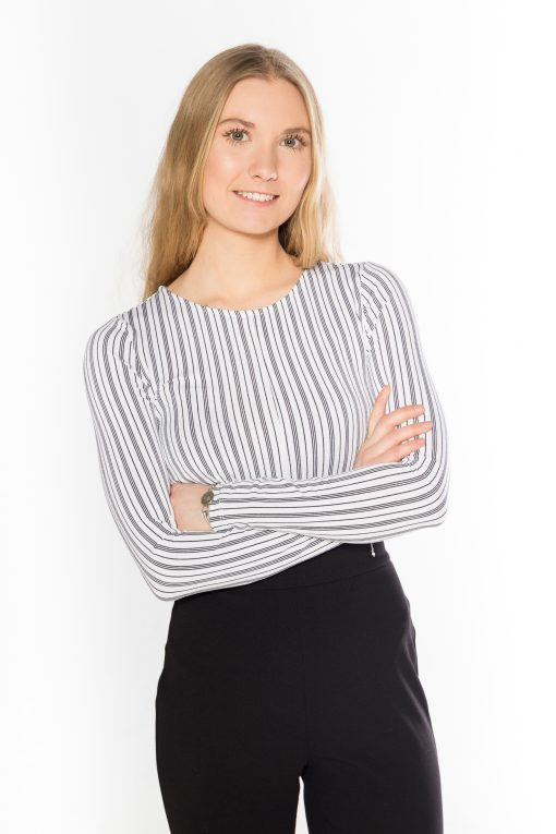 Sarah Budrich (1)