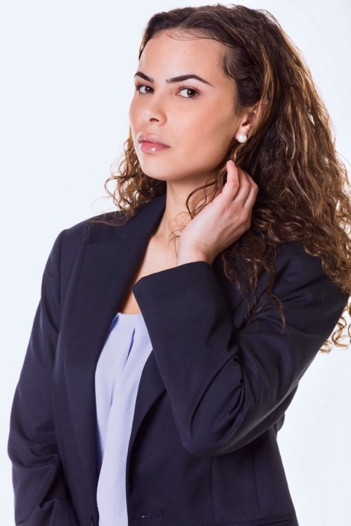 Leila Abdallaoui (3)