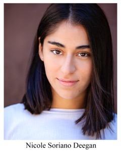 Nicole Soriano_Headshot