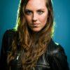 Olivia Lyle3