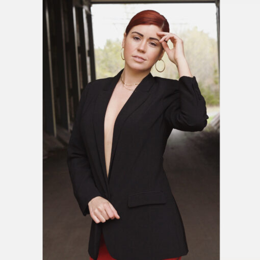 Audrey Robichaud (2)