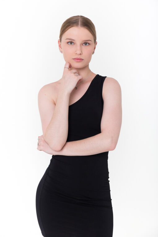Rebecca Hasik (2)